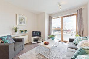 onpoint-property-solutions-uk-nottingham-R2RSA