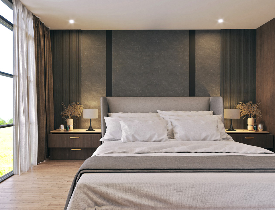 onpoint_property_solutions_uk_apartment__luxury_bedroom