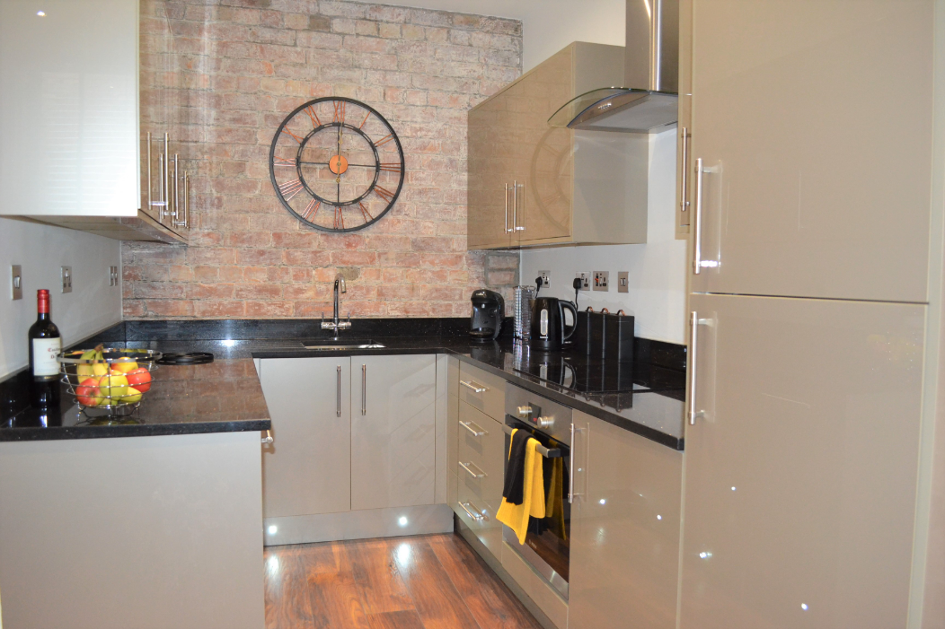 onpoint-property-solutions-uk-nottingham-R2R