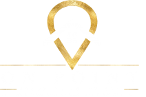 OnPoint Property Solutions